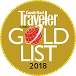 Traveler Gold List