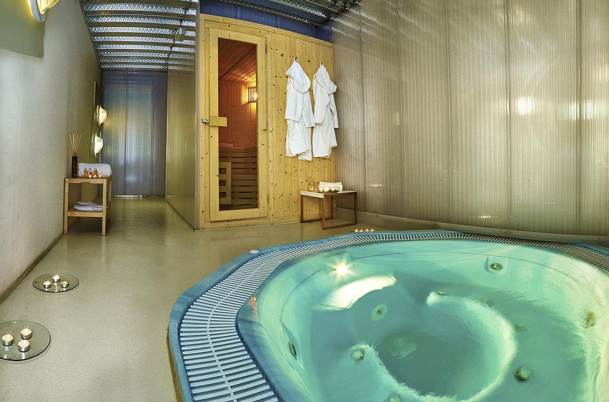 spa-boxart-hotel